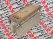 CSI CONTROL SYSTEM INC 664K-73-130-00