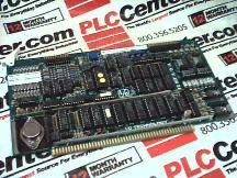 MODICON 100-221