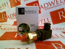 PDI SWITCHES PDAH34MCHC