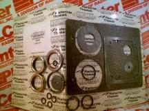 GARDNER DENVER VTA 80