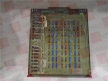 AMPEX 3256892-01
