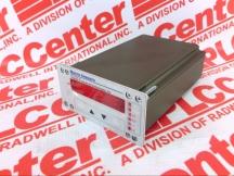 MACRO SENSORS TIC-9000-102