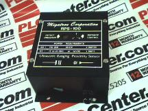 MIGATRON RPS100