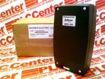 WARNER ELECTRIC 7100-448-002