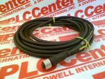 EFFECTOR E18005
