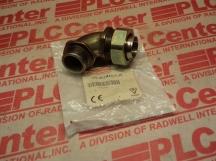 ADAPTAFLEX SPL40/M40/C90