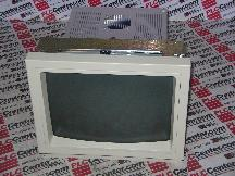 VARTECH DISPLAY VT20B-PW