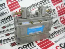 FESTO ELECTRIC MFH-5/3G-D-3-B