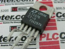 LINEAR TECHNOLOGY IC1076CT5