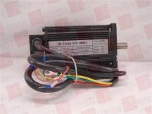 ANAHEIM AUTOMATION BLZ364S-24V-1800-1
