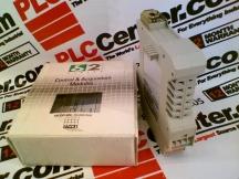 ASCON D1-5153-2000/HHA