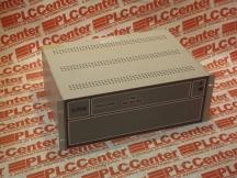 INTERALIA F4PCAN-23661-VM-N
