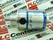 JORDAN CONTROLS PF-1010-E-Z-5P-0