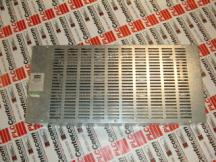 IPC POWER RESISTORS INTL 740185-1BY