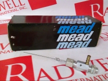 MEAD FLUID DYNAMICS HTW-20