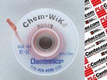 CHEMTRONICS 2-5L