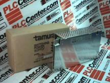 TAMURA OVS-24G-UC
