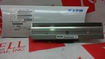 SATO LH4423AS