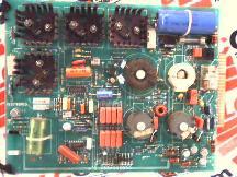 ELECTROMED 5048