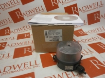 BURKERT EASY FLUID CONTROL SYS 227221