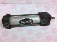 SHEFFER CLA-S2-3/4