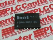 BEL S556900309