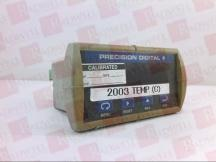 PRECISION DIGITAL PD765-6R2-0