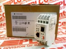 SCHAEFERS ELECTRICAL ENCL 174-CEV-300-20
