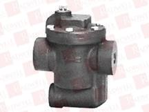 HOFFMAN PUMPS B0125A-3