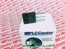 NEC D1110