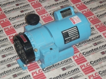 THOMAS PUMPS GH-510