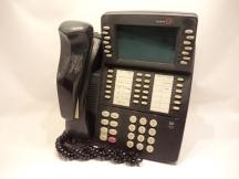 LUCENT TECHNOLOGIES 108429580