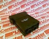 EPIC CONNECTORS 10383500