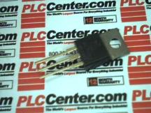 NATIONAL ELECTRONICS MC7912CT