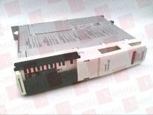 ELAU AG ILM62CMD20A000
