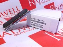 DATAMAX ONEIL DP020-2177-01