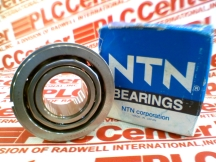 NTN CORPORATION 5310SNR