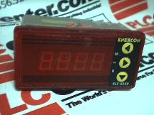 ENERCON TECHNOLOGIES ELF-3259