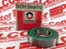 NDH 3208