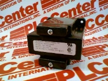 INSTRUMENT TRANSFORMERS INC 468-480