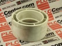 CHARLOTTE PIPE PVC-107-6X4