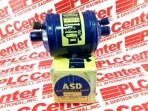 EMERSON ASD-35S5-VV
