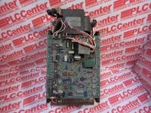 DYNAMIC CONTROL 015-000283-3226