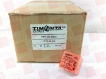 TIMONTA FPP2-30-3-A