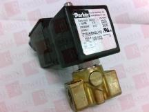 FLUID POWER DIVISION 7131KBN2LV00-N0-S100-Q3