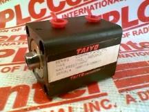 TAIYO 150S-1-6SD25N20