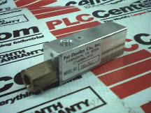 PAT DOOLEY PD741