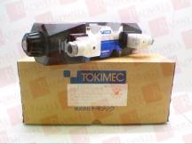 TOKIMEC DG4V-5-6C-M-U7L-H-7-40