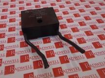 ELECTROCUBE RG2226