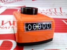 SIKO DA09S-8515
